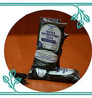 Органическая черная четверговая соль, 50 г