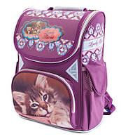 """Ранец школьный """"Kitten"""",CLASS"""