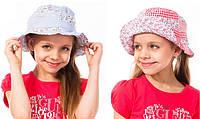 Детские/подростковые/взрослые шляпы, панамы оптом