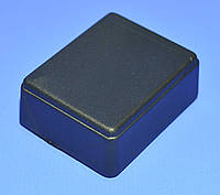 Корпус пластмассовый  Z-47  40х50х20 (ш*д*в)  Kradex
