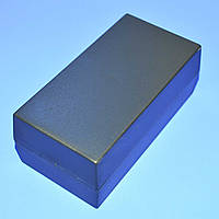 Корпус пластмассовый   Z-7С  55х106х40 (ш*д*в)  Kradex