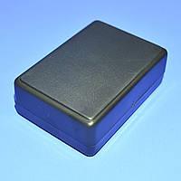 Корпус пластмассовый   Z-23  59х84х30 (ш*д*в)  Kradex