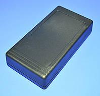 Корпус пластмассовый   Z-34  68х129х28 (ш*д*в)  Kradex