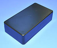 Корпус пластмассовый  Z-76  59,5х109х28 (ш*д*в)  Kradex