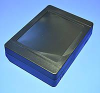 Корпус пластмассовый  Z-80  90х120х38 (ш*д*в)  Kradex