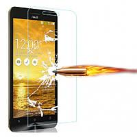 Стекло защитное Hаppy Mobile для ASUS Zenfone 5