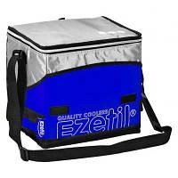 Изотермическая сумка Ezetil КС Extreme 28 л (726830B)