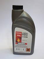 Тормозная жидкость DOT 4 (0,5 Liter) FERODO (Великобритания) FBX050A