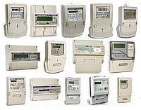 Выбор электросчетчика. Что нужно знать?