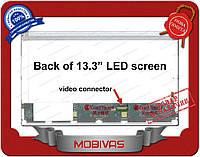 МАТРИЦА 13.3 для Toshiba SATELLITE T135D SERIES