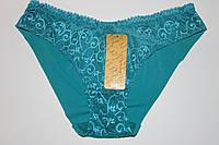 Трусы женские ажурные Annajolly арт 8249