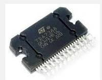 Микросхема TDA7388, фото 1