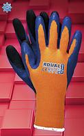 Перчатка флисовая оптом RDUAL, фото 1