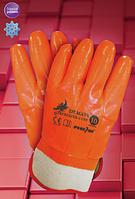 Перчатка флисовая оптом RFREEZER-CUFF, фото 1