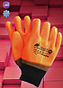 Перчатка флисовая оптом RFREEZER-S