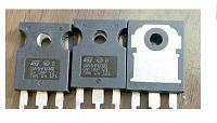 Транзистор GW45HF60WD