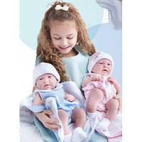 Куклы младенцы berenguer