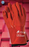 Перчатка флисовая оптом RPOLARGJAPAN, фото 1
