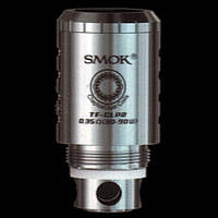 Испаритель SMOK TF-CLP2 для клиромайзеров SMOK TFV4 / TFV4 Mini