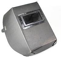 Маска сварщика фиброкартон усиленная, фото 1