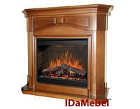 Портал для электрокамина IDaMebel Chicago (портал без очага под Symphony 26)