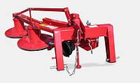 Косилка роторная навесная Wirax 1,85 м Z-069/2