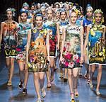 Модные тендеции 2016:  что сезон грядущий нам готовит?