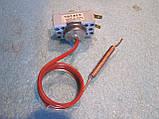 Термостат для бойлера Ariston, фото 3