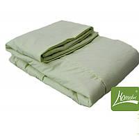 Постельный комплект, одеяло и подушка (2050166)