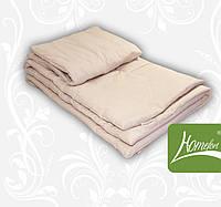 Постельный комплект, одеяло и подушка (2050167)