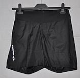 Женские спортивные шорты Salomon ActiLite, фото 2