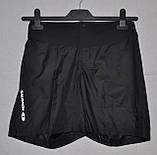 Женские спортивные шорты Salomon ActiLite, фото 3