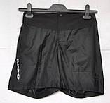 Женские спортивные шорты Salomon ActiLite, фото 4