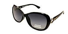 Женские солнцезащитные очки Avatar