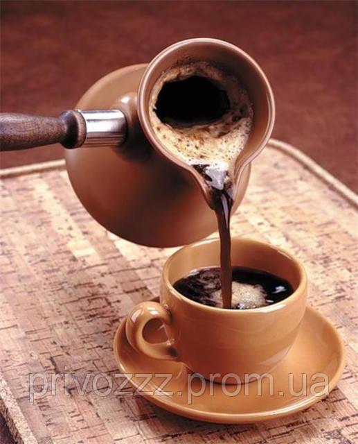 """Кофе """"Классика"""""""
