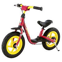 Беговел Kettler Runbike Spirit Air T04040-0020