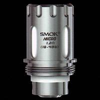 Испаритель SMOK Micro MTL 1.2 Omh