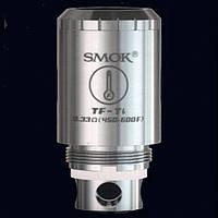 Испаритель SMOK TF-Ti для клиромайзеров SMOK TFV4 / TFV4 Mini
