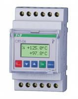 Промышленный терморегулятор CRT-06
