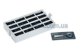 Фильтр для холодильника Whirlpool 481248048172
