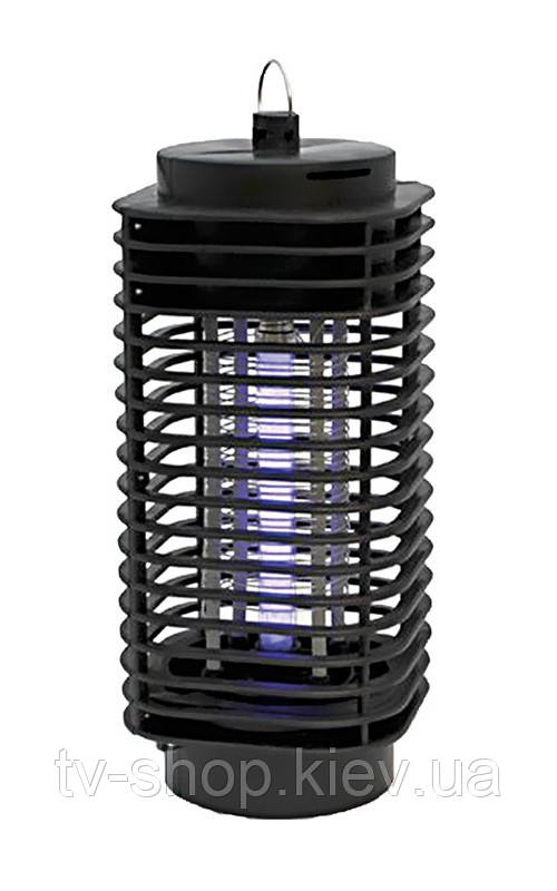 Уничтожитель насекомых UV