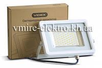 Прожектор светодиодный (Led) Videx 30w 5000k 220v ip65