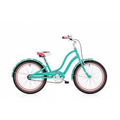 "Велосипед 20"" ELECTRA Sweet Ride 1 Girls' GN"