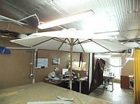 Пошив солнцезащитного зонта, фото 1