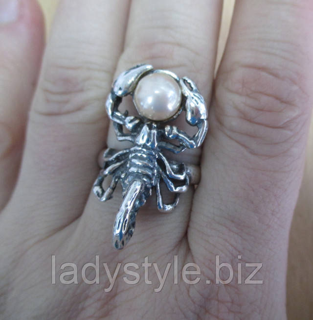 Студия Леди Стиль, Lady Style, LadyStyle.biz, студия LadyStyle, сайт: www.LadyStyle.biz,  099-357-33-01