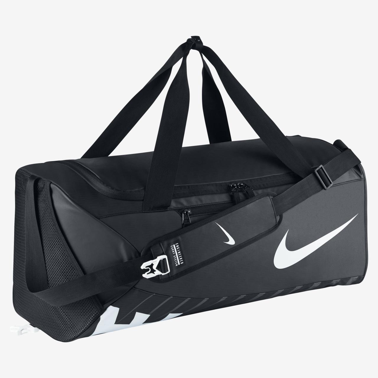 155259364c80 Сумка Nike alph adpt crssbdy dffl-l (Артикул: BA5181-010), цена 1 879 грн.,  купить в Киеве — Prom.ua (ID#292525668)