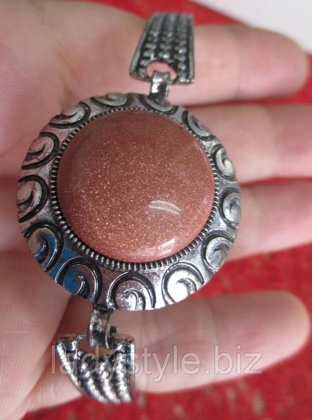 купить ювелирный браслет, сувениры, талисманы, амулеты из камня натурального