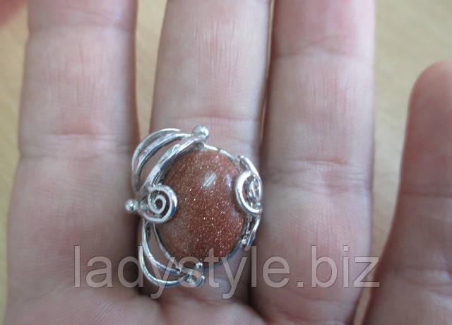 украшения кольцо перстень купить набор ювелон украшения подарок унисекс