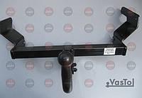 Фаркоп Fiat Fiorino, Qubo (2007-…)