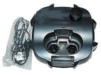 Голова к внешнему фильтру Tetra EX 600 Plus для аквариумов 60 – 120 литров